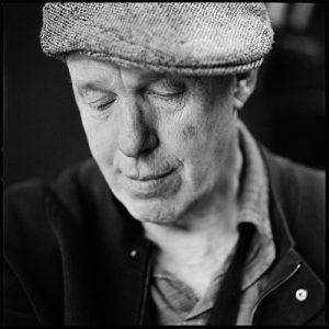 Bertus Borgers- foto Sander Troelstra 7,9 MB De Blues