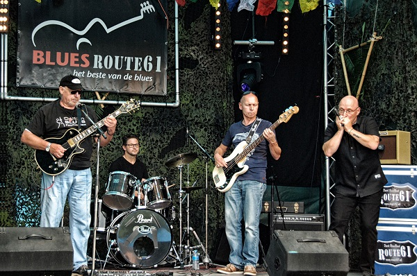 bluesband-route-61